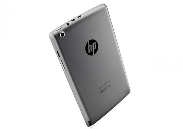 hp-slate7-extreme
