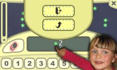 kalkulik2