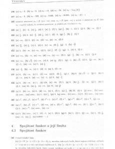 naskenovano_20140117-1734-page-001