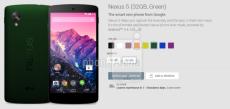 nexus 5 new color 3
