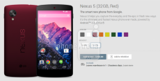 nexus 5 new color 6