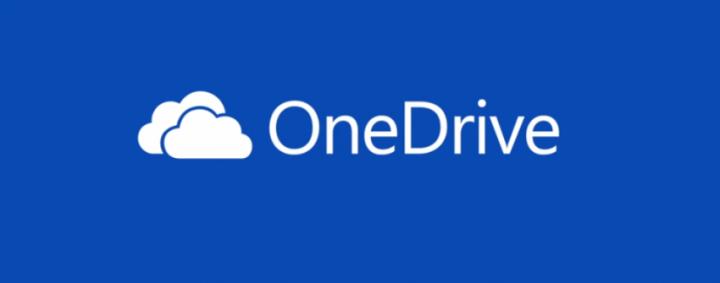 one drive