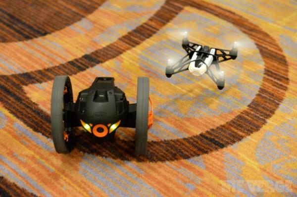 parrot-drones7_1020_verge_super_wide