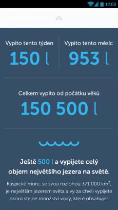 pitny_rezim1