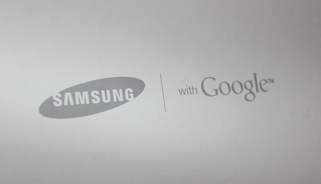 samsung-google