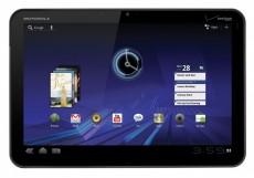 xoom-tablet-interface-screenshot-