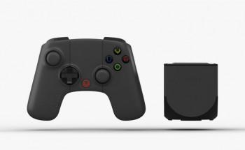 16gb-console-plus-controller-black-02