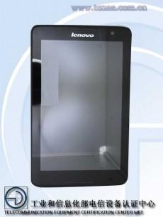 Lenovo IdeaTab A5500 leak1