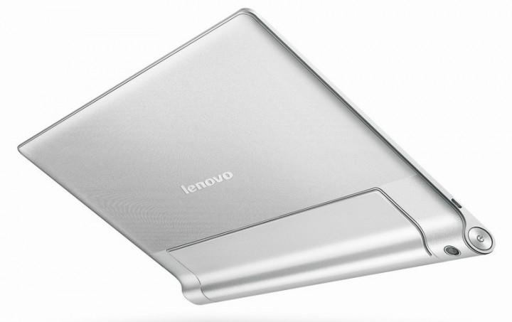 Lenovo Yoga Tablet 10 HD Plus (2)