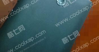 Nokia X leak 4