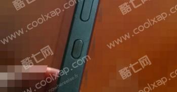 Nokia X leak 5