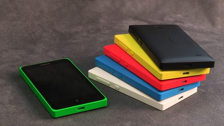 Nokia-x-stacked