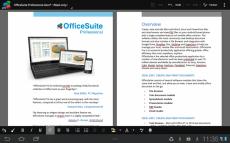 OfficeSuite Pro 7_1