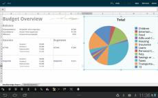 OfficeSuite Pro 7_2