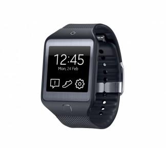 Samsung Gear 2 Neo (1)