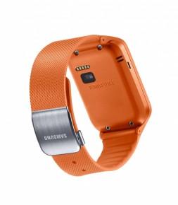 Samsung Gear 2 Neo (2)