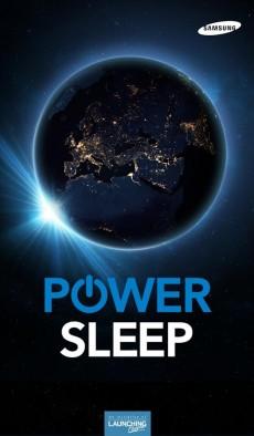 Samsung Power Sleep (1)