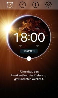 Samsung Power Sleep (2)