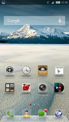 Screenshot_2014-01-17-21-56-04