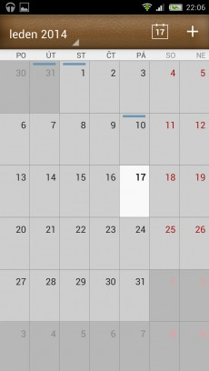 Screenshot_2014-01-17-22-06-17