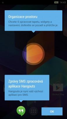 Screenshot_2014-02-10-14-43-21