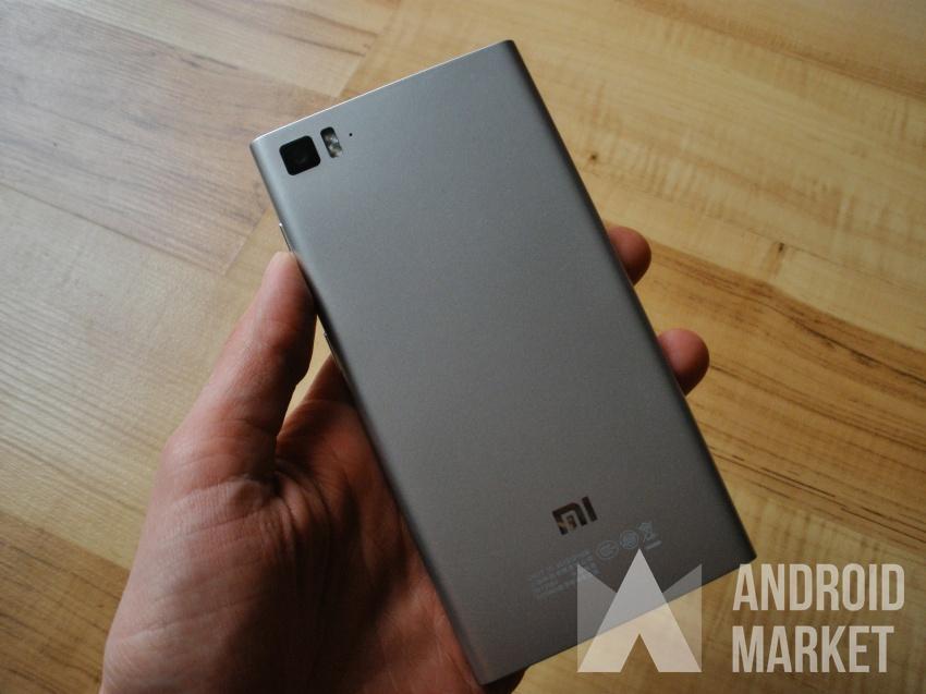 Xiaomi Mi3 (2)