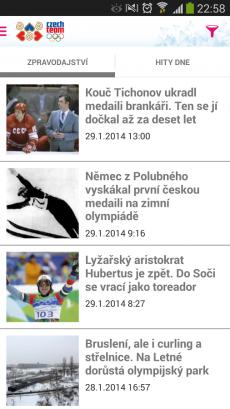 ZOH 2014_1