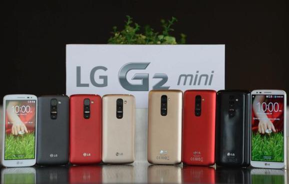 g2mini2