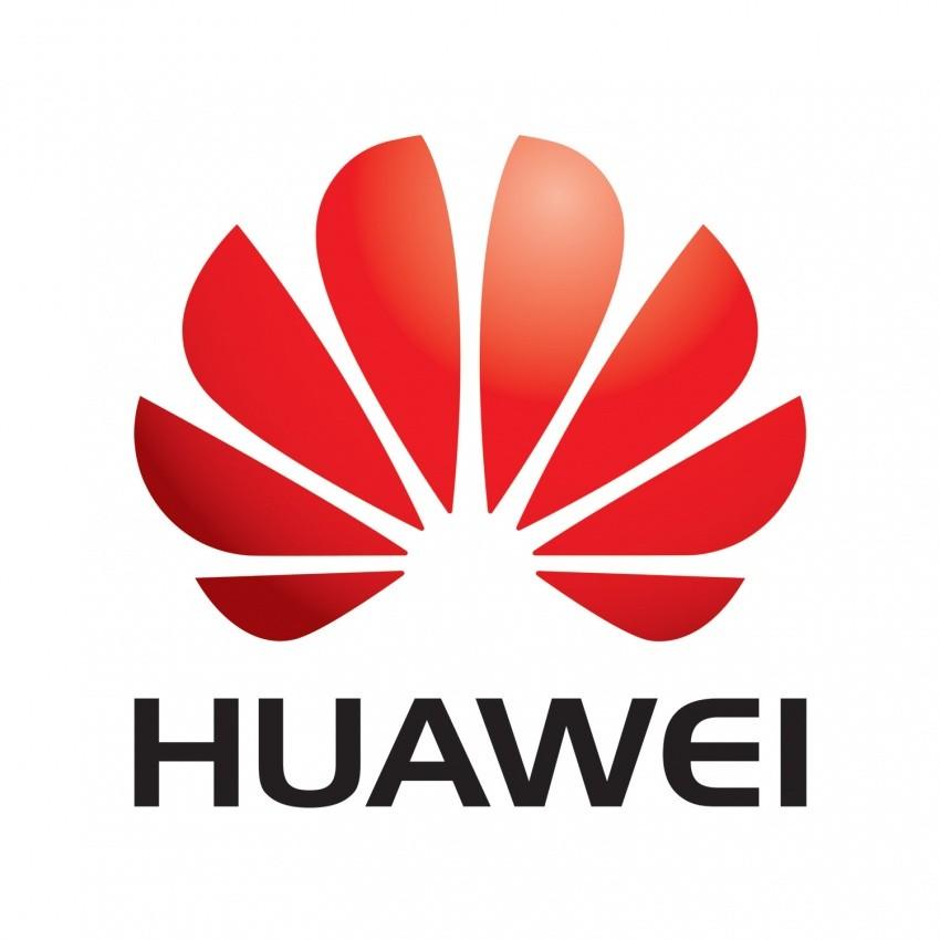 Osmijádrový procesor Kirin 920 od Huawei se v benchmarku drží za Snapdragonem 805