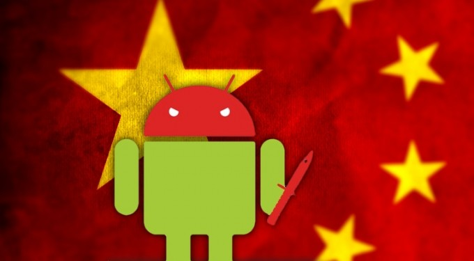 political-Android-spyware-from-China-680x375