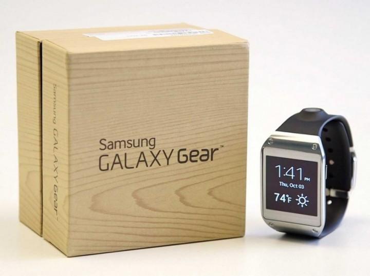 samsung-galaxy-gear-box-and-watch-3
