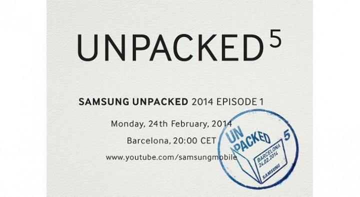 unpacked 5