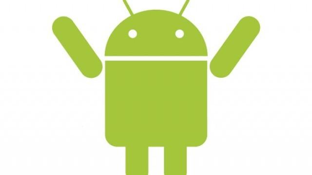 Potvrzeno: Google dnes představí Android 5.0 L
