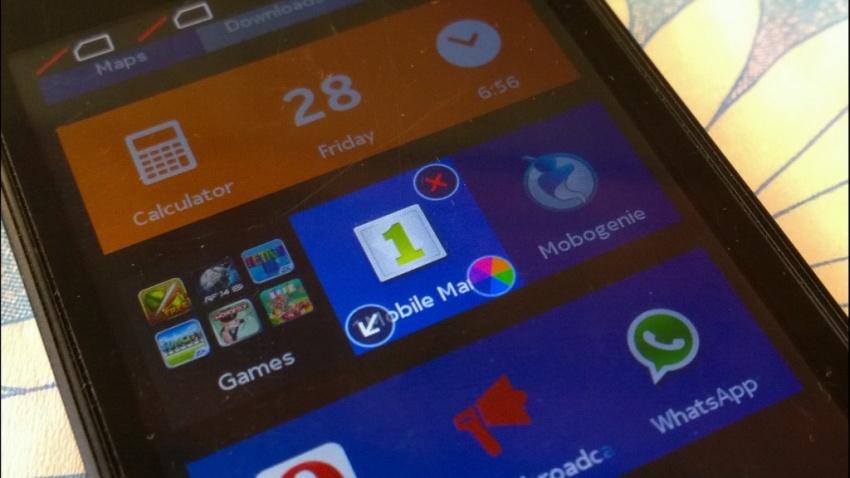Change-App-Tile-Colour-on-Nokia-X-1024x576