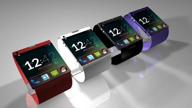 Google Nexus Smartwatch_1
