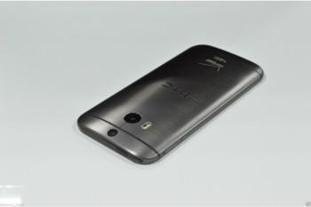 HTC One (2014)_3