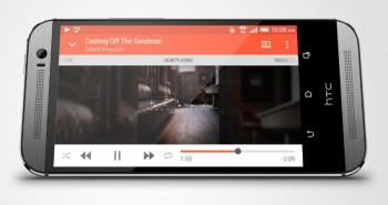 HTC-One-M81