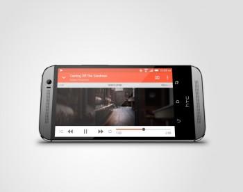 HTC One (M8)_1