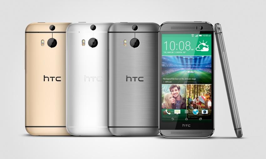 HTC One (M8)_2