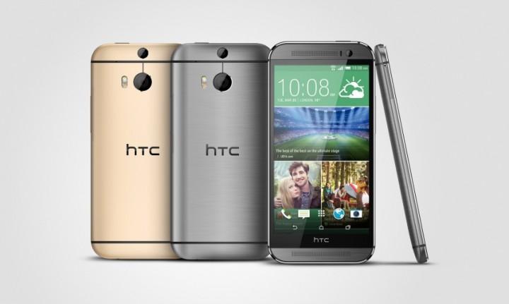 HTC One (M8)_6