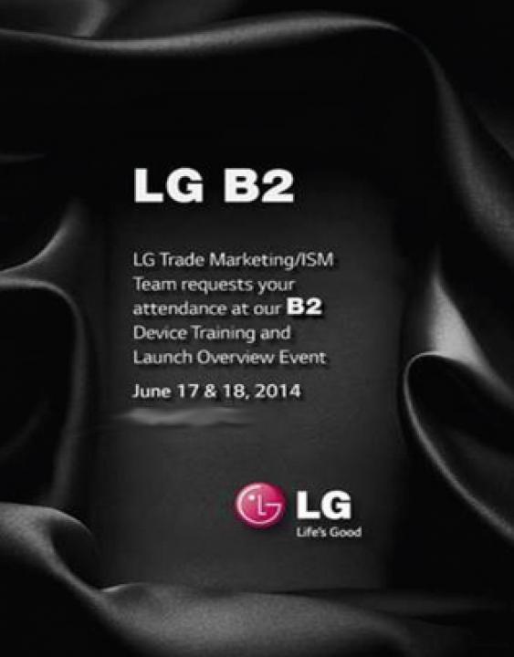 LG-B2-G3-event-training-invite