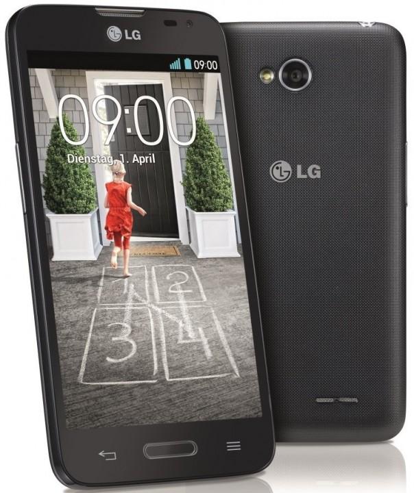 LG-L70-price-launch-01