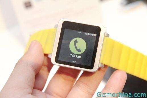 MTK-Smartwatch-02