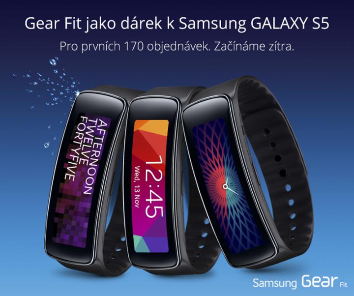 O2_Samsung_Galaxy_S5_darek