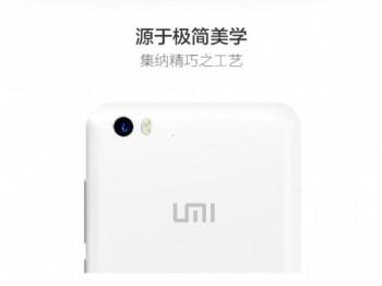 UMIXIII-03