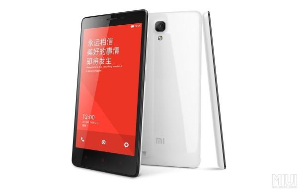 Xiaomi-Redmi-Note-1-600x384
