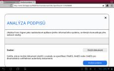formapps2