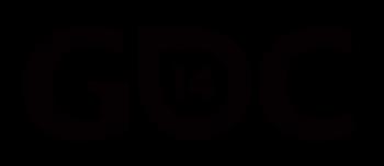 gdc14