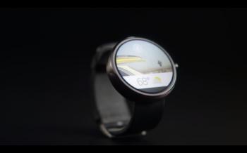 google-smartwatch-2-600x375