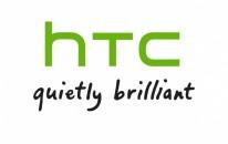 Galerie od HTC se naučila používat cloudové služby